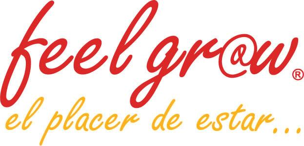 Logo Color-1